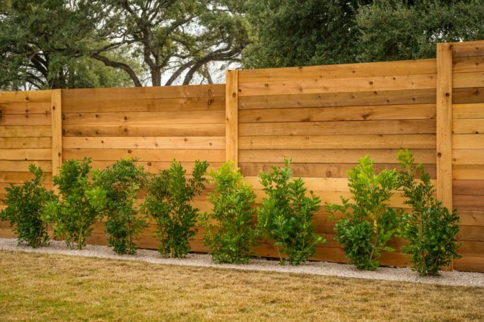 Palm Beach Fence Pros Installation & Replacement - Vinyl Fences, Wood Fences, Aluminum Fences, PVC Pergola, Repairs & Replacement, Gates- 26