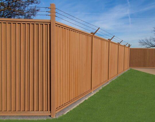 Palm Beach Fence Pros Installation & Replacement - Vinyl Fences, Wood Fences, Aluminum Fences, PVC Pergola, Repairs & Replacement, Gates- 29