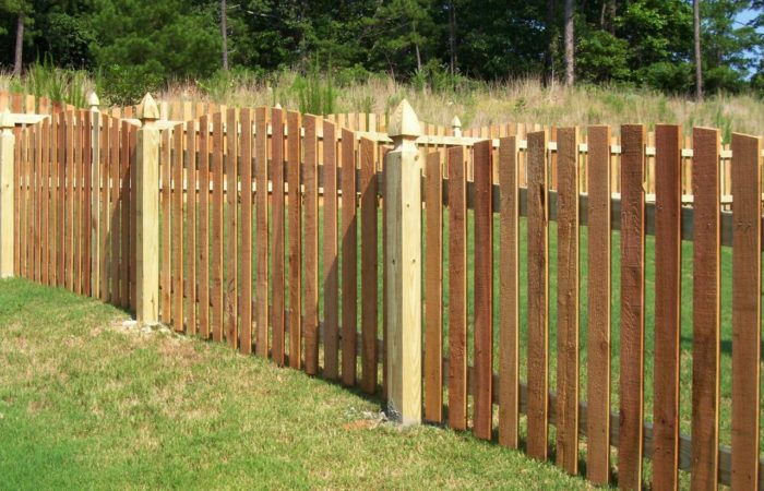 Palm Beach Fence Pros Installation & Replacement - Vinyl Fences, Wood Fences, Aluminum Fences, PVC Pergola, Repairs & Replacement, Gates- 32