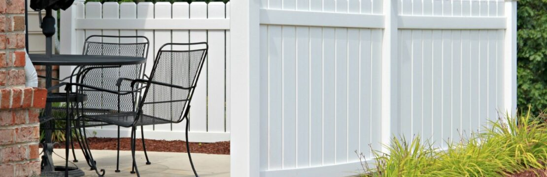 Palm Beach Fence Pros Installation & Replacement - Vinyl Fences, Wood Fences, Aluminum Fences, PVC Pergola, Repairs & Replacement, Gates- 37