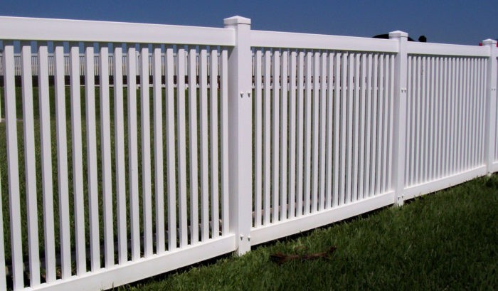 Palm Beach Fence Pros Installation & Replacement - Vinyl Fences, Wood Fences, Aluminum Fences, PVC Pergola, Repairs & Replacement, Gates- 40-We do Residential & Commercial Fence Installation, Fencing Repairs and Replacements, Fence Designs, Gate Installations, Pool Fencing, Balcony Railings, Privacy Fences, PVC Fences, Wood Pergola, Aluminum and Chain link, and more
