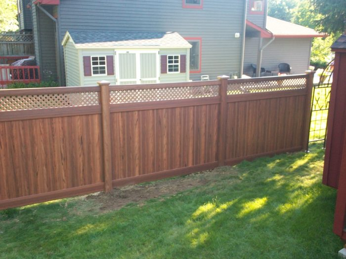 Palm Beach Fence Pros Installation & Replacement - Vinyl Fences, Wood Fences, Aluminum Fences, PVC Pergola, Repairs & Replacement, Gates- 41-We do Residential & Commercial Fence Installation, Fencing Repairs and Replacements, Fence Designs, Gate Installations, Pool Fencing, Balcony Railings, Privacy Fences, PVC Fences, Wood Pergola, Aluminum and Chain link, and more