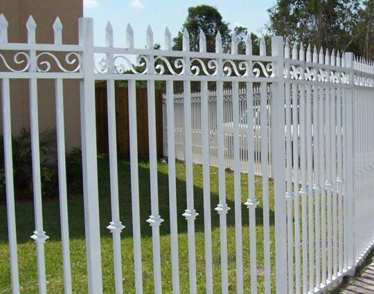 Palm Beach Fence Pros Installation & Replacement - Vinyl Fences, Wood Fences, Aluminum Fences, PVC Pergola, Repairs & Replacement, Gates- 7