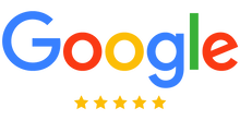 5 Star Google Review-Palm Beach Fence Pros Installation & Replacement-We do Residential & Commercial Fence Installation, Fencing Repairs and Replacements, Fence Designs, Gate Installations, Pool Fencing, Balcony Railings, Privacy Fences, PVC Fences, Wood Pergola, Aluminum and Chain link, and more