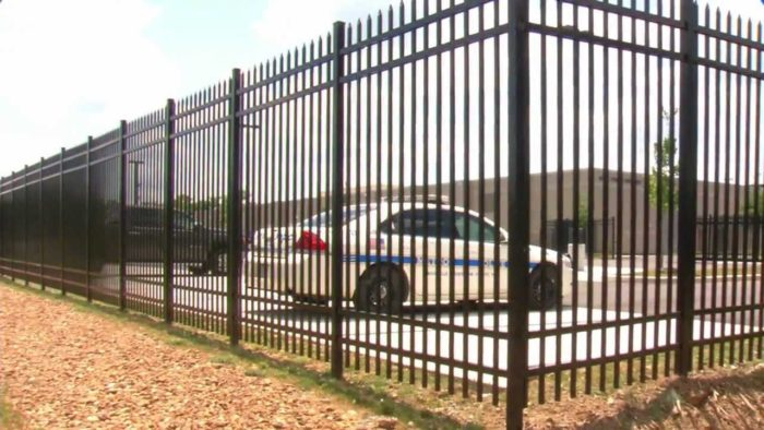 Commercial Fence Installation-Palm Beach Fence Pros Installation & Replacement-We do Residential & Commercial Fence Installation, Fencing Repairs and Replacements, Fence Designs, Gate Installations, Pool Fencing, Balcony Railings, Privacy Fences, PVC Fences, Wood Pergola, Aluminum and Chain link, and more