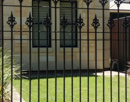 Iron Fences-Palm Beach Fence Pros Installation & Replacement-We do Residential & Commercial Fence Installation, Fencing Repairs and Replacements, Fence Designs, Gate Installations, Pool Fencing, Balcony Railings, Privacy Fences, PVC Fences, Wood Pergola, Aluminum and Chain link, and more