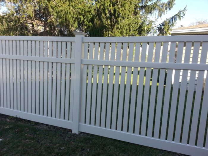 PVC Fences-Palm Beach Fence Pros Installation & Replacement-We do Residential & Commercial Fence Installation, Fencing Repairs and Replacements, Fence Designs, Gate Installations, Pool Fencing, Balcony Railings, Privacy Fences, PVC Fences, Wood Pergola, Aluminum and Chain link, and more