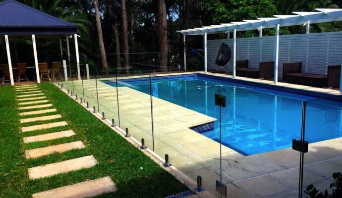 Pool Fencing-Palm Beach Fence Pros Installation & Replacement-We do Residential & Commercial Fence Installation, Fencing Repairs and Replacements, Fence Designs, Gate Installations, Pool Fencing, Balcony Railings, Privacy Fences, PVC Fences, Wood Pergola, Aluminum and Chain link, and more