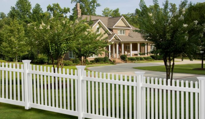 Residential Fence Installation-Palm Beach Fence Pros Installation & Replacement-We do Residential & Commercial Fence Installation, Fencing Repairs and Replacements, Fence Designs, Gate Installations, Pool Fencing, Balcony Railings, Privacy Fences, PVC Fences, Wood Pergola, Aluminum and Chain link, and more