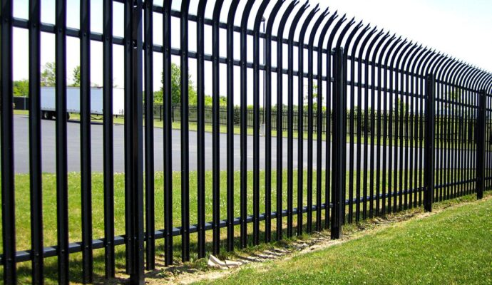 Security Fences-Palm Beach Fence Pros Installation & Replacement-We do Residential & Commercial Fence Installation, Fencing Repairs and Replacements, Fence Designs, Gate Installations, Pool Fencing, Balcony Railings, Privacy Fences, PVC Fences, Wood Pergola, Aluminum and Chain link, and more