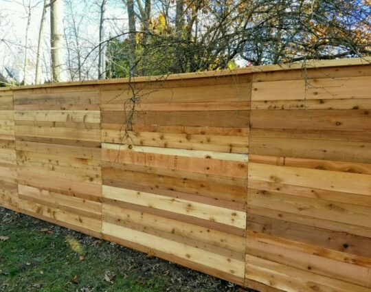 Wood Fences-Palm Beach Fence Pros Installation & Replacement-We do Residential & Commercial Fence Installation, Fencing Repairs and Replacements, Fence Designs, Gate Installations, Pool Fencing, Balcony Railings, Privacy Fences, PVC Fences, Wood Pergola, Aluminum and Chain link, and more
